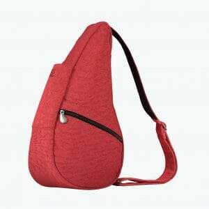 Healthy-Back-Bag-Textured-Nylon-Chenille-Red-Small-192103-RD2.jpg