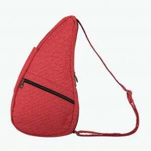 Healthy-Back-Bag-Textured-Nylon-Chenille-Red-Small-192103-RD3.jpg