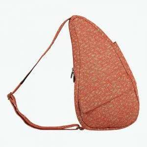 Healthy-Back-Bag-Textured-Nylon-Fire-Opal-Orange-Small-192113-OR1.jpgHealthy-Back-Bag-Textured-Nylon-Fire-Opal-Orange-Small-192113-OR1.jpg