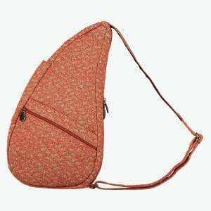 Healthy-Back-Bag-Textured-Nylon-Fire-Opal-Orange-Small-192113-OR3.jpg