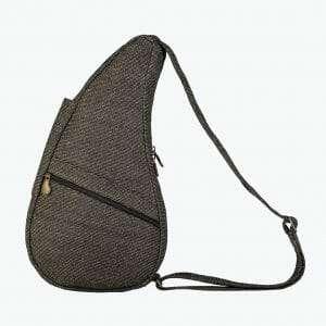 Healthy-Back-Bag-Textured-Nylon-Glitter-Brown-Small-19263-BR3.jpg