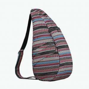 Healthy-Back-Bag-Textured-Nylon-Medium-Kindred-Spirit-19254-MU.jpg