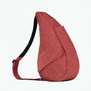 Healthy-Back-Bag-Textured-Nylon-Redwood.jpg