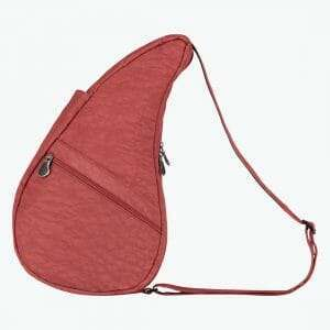 Healthy-Back-Bag-Textured-Nylon-Redwood1.jpg