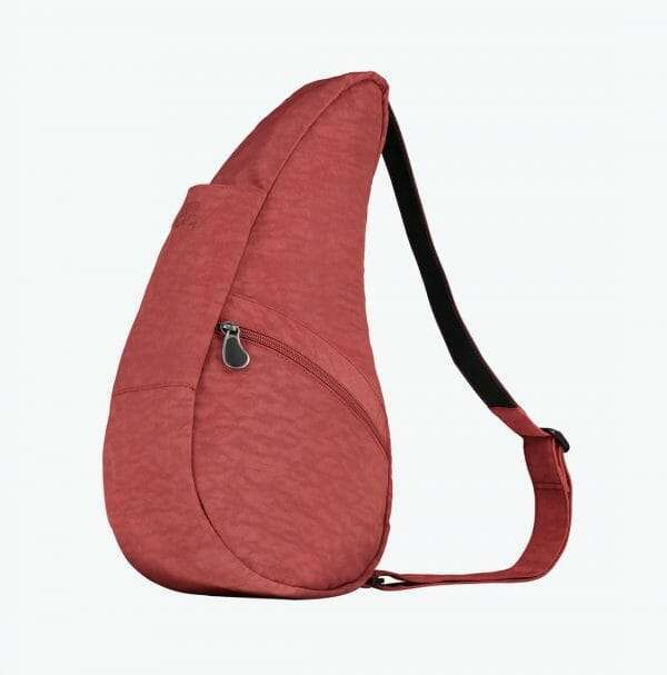 Healthy-Back-Bag-Textured-Nylon-Redwood2.jpg
