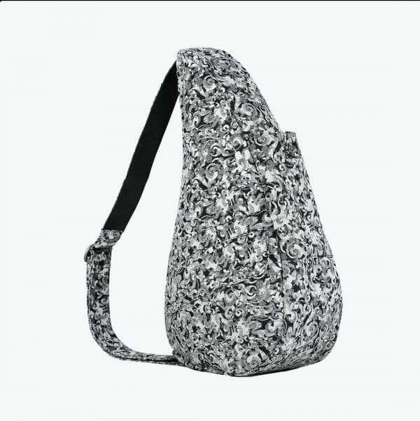 Healthy-Back-Bag-Textured-Nylon-Small-Circular-Motion-19243-BW1.jpg
