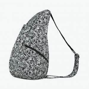 Healthy-Back-Bag-Textured-Nylon-Small-Circular-Motion-19243-BW2.jpg