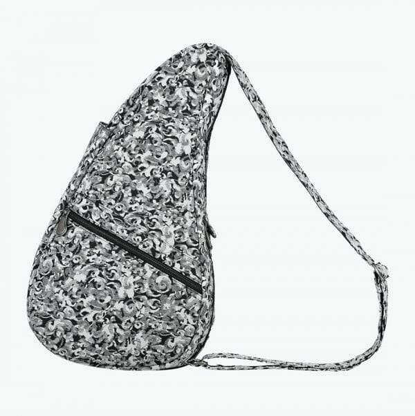 Healthy-Back-Bag-Textured-Nylon-Small-Circular-Motion-19243-BW3.jpg