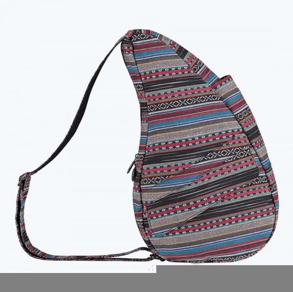 Healthy-Back-Bag-Textured-Nylon-Small-Kindred-Spirit-19253-MU.jpg