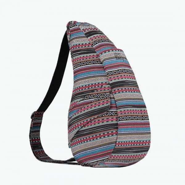 Healthy-Back-Bag-Textured-Nylon-Small-Kindred-Spirit-19253-MU1.jpg