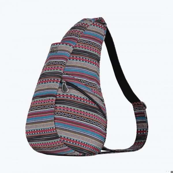 Healthy-Back-Bag-Textured-Nylon-Small-Kindred-Spirit-19253-MU3.jpg