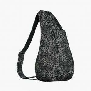 Healthy-Back-Bag-Textured-Nylon-Small-Leopard-Luxe-19233-SI.jpg