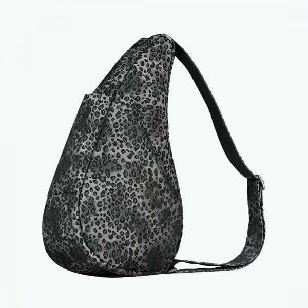 Healthy-Back-Bag-Textured-Nylon-Small-Leopard-Luxe-19233-SI2.jpg