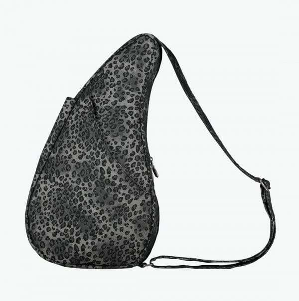 Healthy-Back-Bag-Textured-Nylon-Small-Leopard-Luxe-19233-SI3.jpg