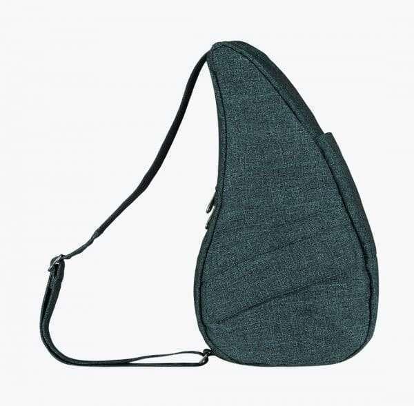 Healthy-Back-Bag-Textured-Nylon-Small-Metallic-Twill-19213TL1.jpg
