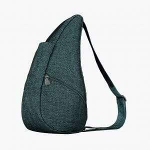 Healthy-Back-Bag-Textured-Nylon-Small-Metallic-Twill-19213TL2.jpg
