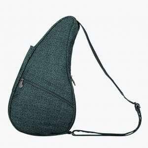 Healthy-Back-Bag-Textured-Nylon-Small-Metallic-Twill-19213TL3.jpg