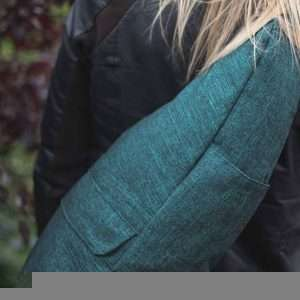 Healthy-Back-Bag-Textured-Nylon-Small-Metallic-Twill-19213TL4.jpg