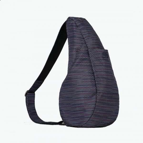 Healthy-Back-Bag-Textured-Nylon-Small-Microdot-Blue-Night-19223-BN.jpg
