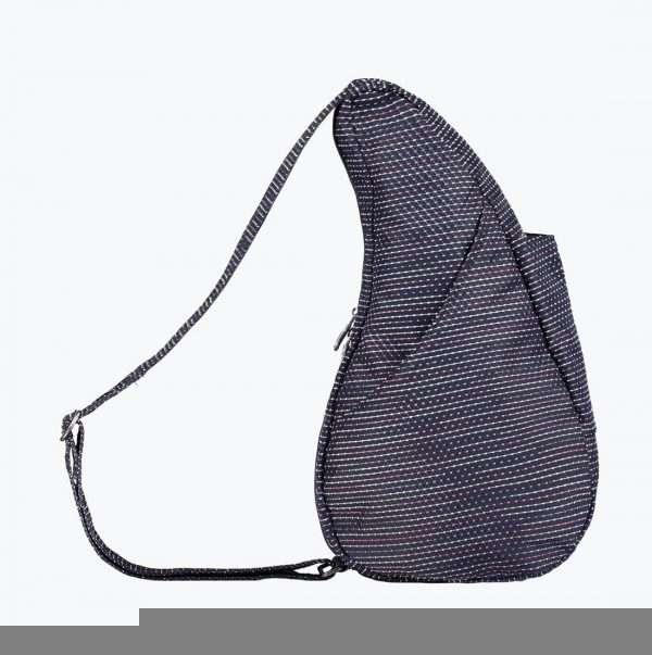 Healthy-Back-Bag-Textured-Nylon-Small-Microdot-Blue-Night-19223-BN1.jpg