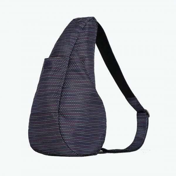 Healthy-Back-Bag-Textured-Nylon-Small-Microdot-Blue-Night-19223-BN2.jpg