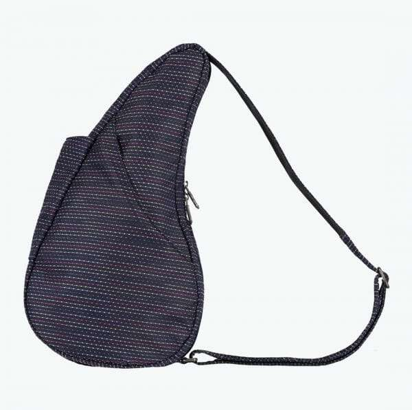 Healthy-Back-Bag-Textured-Nylon-Small-Microdot-Blue-Night-19223-BN3.jpg