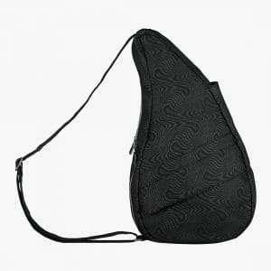 Healthy-Back-Bag-Textured-Nylon-Small-Moire-Black-19273-BK1.jpg
