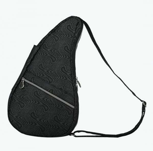 Healthy-Back-Bag-Textured-Nylon-Small-Moire-Black-19273-BK3.jpg