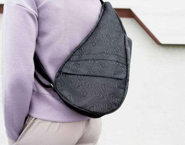 Healthy-Back-Bag-Textured-Nylon-Small-Moire-Black-19273-BK5.jpg