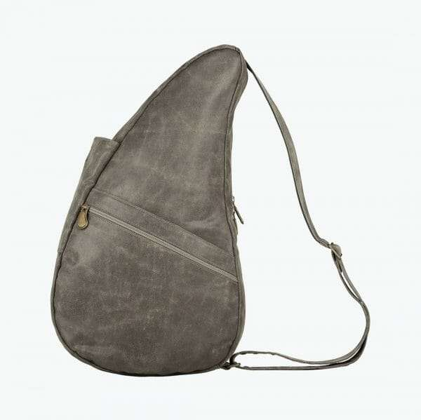 Healthy-Back-Bag-Textured-Nylon-Vintage-Canvas-Brown-Medium-4104-BR3.jpg
