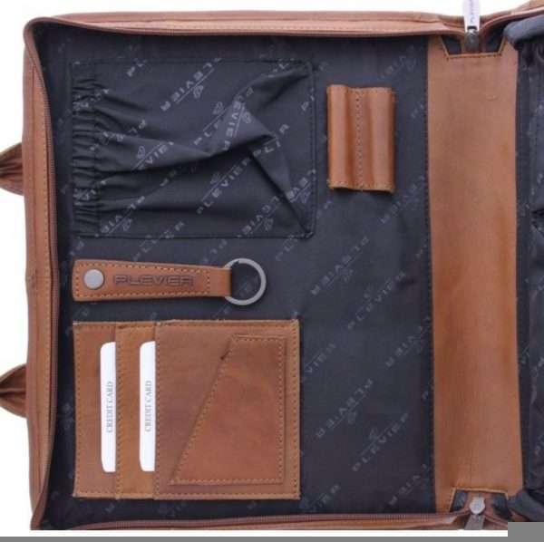 Plevier-Transit-Tablet-Pro-Tas-12.9-Inch-Bruin4.jpg