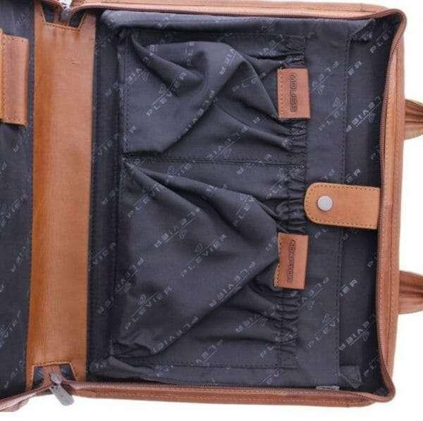 Plevier-Transit-Tablet-Pro-Tas-12.9-Inch-Bruin5.jpg