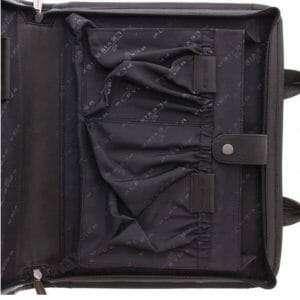 Plevier-Transit-Tablet-Pro-Tas-12.9-Inch-Zwart3.jpg
