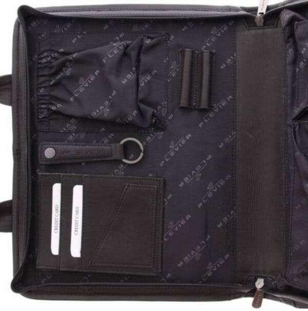 Plevier-Transit-Tablet-Pro-Tas-12.9-Inch-Zwart4.jpg