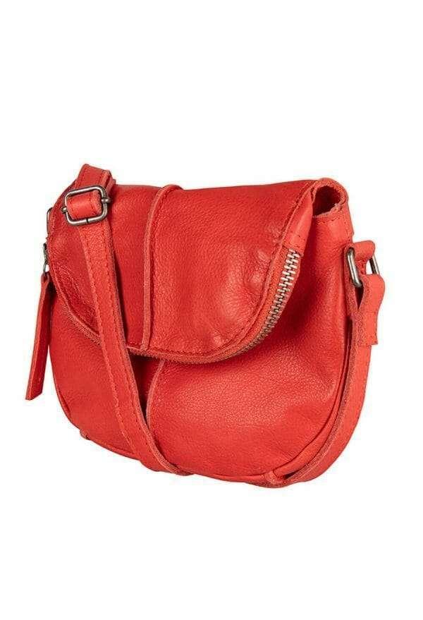 Chabo-Bags-Leren-Pepper-Ox-Bag-Small-rood-1.jpg