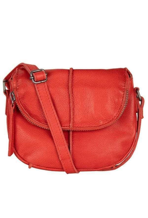 Chabo-Bags-Leren-Pepper-Ox-Bag-Small-rood-2.jpg