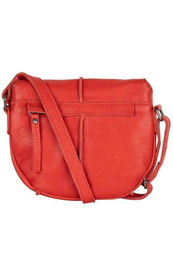 Chabo-Bags-Leren-Pepper-Ox-Bag-Small-rood.jpg