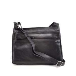 Berba-Leren-Dames-Handtas-Soft-005-445-zwart.jpg