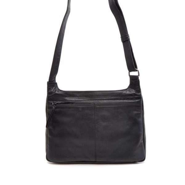 Berba-Leren-Dames-Handtas-Soft-005-445-zwart1.jpg