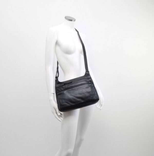 Berba-Leren-Dames-Handtas-Soft-005-445-zwart4.jpg