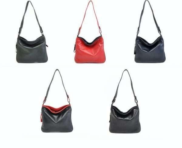 Berba-Leren-Dames-Handtas-Soft-005-839-al-colours.jpg