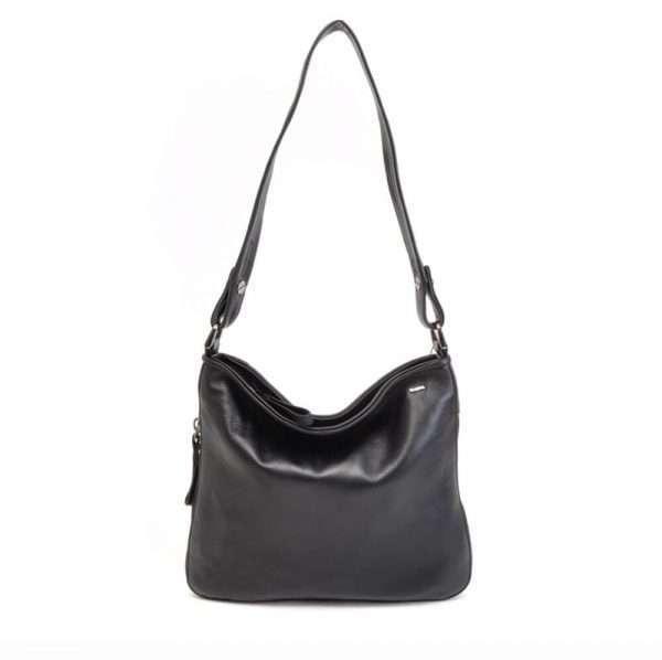 Berba-Leren-Dames-Handtas-Soft-005-839-zwart.jpg