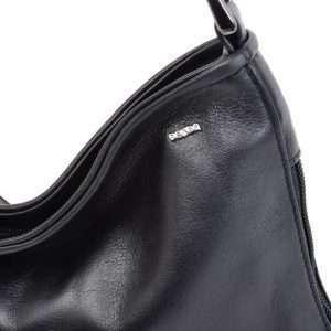 Berba-Leren-Dames-Handtas-Soft-005-839-zwart2.jpg