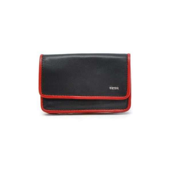 Berba-Leren-Dames-Portemonnee-Soft-001-196-zwart_rood.jpg