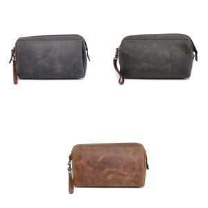 Berba-Leren-Heren-Washbag-Barbarossa-826-040-al-colours.jpg