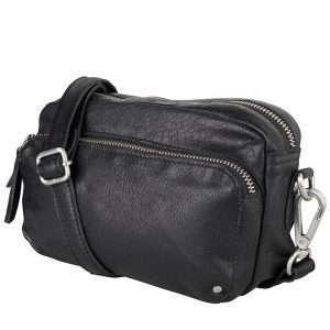 Chabo-Bags-Leren-Bo-Bag-Small-zwart-3.jpg