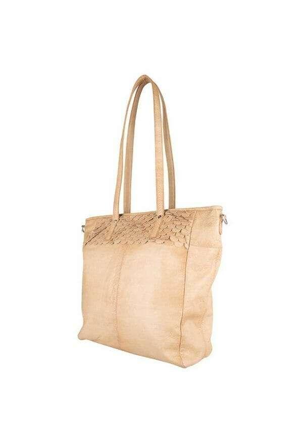 Chabo-Bags-Leren-Oasis-Big-sand-3.jpg