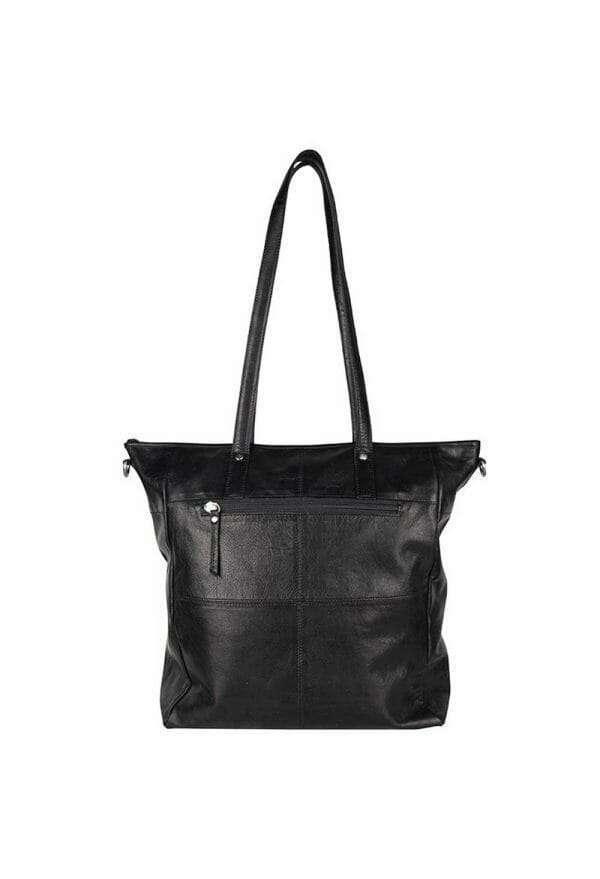 Chabo-Bags-Leren-Oasis-Big-zwart-1.jpg
