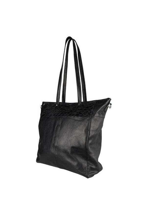 Chabo-Bags-Leren-Oasis-Big-zwart-2.jpg