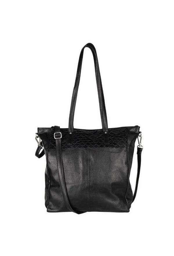 Chabo-Bags-Leren-Oasis-Big-zwart-3.jpg